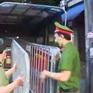 Thừa Thiên - Huế nới lỏng giãn cách, vận tải hành khách nội tỉnh được phép hoạt động