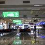 Hà Nội chưa muốn tiếp nhận chuyến bay nội địa