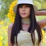 Danh ca Nhật Hạ ấp ủ nhiều MV mới dành tặng người hâm mộ