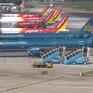 Gỡ khó về vốn vay cho ngành hàng không