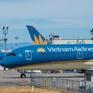 Vietnam Airlines thoát âm vốn chủ sở hữu