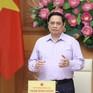 Thủ tướng: Siết chặt kỷ luật, kỷ cương, chống tiêu cực, lợi ích nhóm trong đầu tư công
