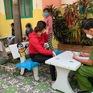 Phát hiện 11 người tạo tin nhắn giả để tiêm vaccine ngừa COVID-19 tại TP Hồ Chí Minh