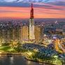 Thủ tướng yêu cầu nghiên cứu kiến nghị của TP Hồ Chí Minh xin áp dụng quy định riêng để mở cửa kinh tế