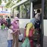 Quảng Trị: Cách ly tập trung 59 học sinh Mầm non và Tiểu học do liên quan đến ca nhiễm SARS-CoV-2