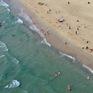 Đà Nẵng cho phép tắm biển, mở lại cắt tóc, khách sạn từ 0h ngày 30/9