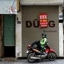 Bức tranh sáng tối kinh tế Việt Nam 9 tháng đầu năm