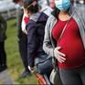 COVID-19 nguy hiểm như thế nào với người mang thai?