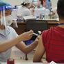 Sở Y tế Thành phố Hồ Chí Minh: Không có chuyện ngưng tiêm vaccine Pfizer