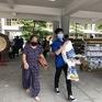 Gần 3 triệu lượt người ở Hà Nội được hỗ trợ an sinh với số tiền gần 1.190 tỷ đồng
