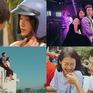 11 tháng 5 ngày: Thanh Sơn - Khả Ngân ngọt ngào từ trên phim đến hậu trường