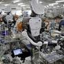 """Ý tưởng """"cho thuê robot"""" ngày càng phổ biến"""