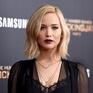 Jennifer Lawrence xác nhận mang thai con đầu lòng