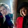 Kristen Stewart và bước ngoặt sự nghiệp: Ứng cử viên sáng giá của Oscar 2022