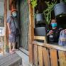 """Trước 30/9, TP Hồ Chí Minh ưu tiên tiêm vaccine, thí điểm nới lỏng giãn cách và """"thẻ xanh COVID"""""""
