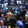 Chỉ số Dow Jones tăng cao kỷ lục