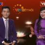 Người nước ngoài trải nghiệm Tết Việt