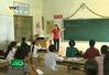 """Cảm phục tình yêu nghề của các giáo viên """"gieo chữ"""" nơi vùng cao"""