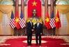 Tổng thống Mỹ thăm Việt Nam - Cơ hội tuyệt vời quảng bá hình ảnh đất nước