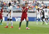 Kết quả, BXH FIFA U20 Thế giới 2017 ngày 21/5: U20 Bồ Đào Nha, U20 Italia ra quân thất bại, U20 Nhật Bản ngược dòng giành 3 điểm