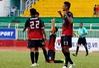 Vòng loại U23 châu Á 2018, U23 Timor Leste 7-1 U23 Macau TQ: Thắng lợi ấn tượng!