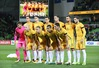 Australia từ chối tham dự AFF Cup 2018