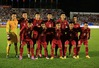 Lịch thi đấu FIFA U20 Thế giới 2017 hôm nay, 22/5: U20 Việt Nam – U20 New Zealand, U20 Pháp – U20 Honduras (trực tiếp trên VTV6)
