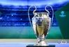 VTV tường thuật trực tiếp tất cả các trận bán kết Champions League