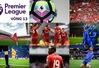 Lịch thi đấu, BXH Ngoại hạng Anh vòng 13: Tâm điểm Liverpool – Chelsea ở Anfield