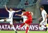 Kết quả, BXH FIFA U20 thế giới 2017 ngày 22/5: U20 Việt Nam giành điểm số lịch sử, U20 Pháp 3-0 U20 Honduras