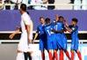 FIFA U20 thế giới 2017, U20 Pháp 4-0 U20 Việt Nam: Không có bất ngờ