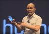 """Bphone 2017 chính thức ra mắt: Chiếc smartphone cận cao cấp với lời cam đoan về """"Chất"""""""