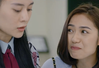 """Ngược chiều nước mắt - Tập 18: Châu khoái chí trêu ngươi Mai bằng clip """"nóng"""" với Sơn"""