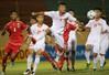 Lịch thi đấu và trực tiếp bóng đá giải U21 Quốc tế ngày 14/12: U19 Việt Nam gặp U21 Yokohama, U21 Thái Lan gặp U21 Myanmar
