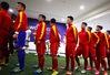 U20 Pháp - U20 Việt Nam: Chạm trán ứng viên vô địch! (15h00 hôm nay trực tiếp trên VTV6 & VTV6HD)