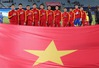 Lịch thi đấu FIFA U20 Thế giới 2017 hôm nay, 25/5: U20 Pháp -U20 Việt Nam, U20 New Zealand – U20 Honduras (trực tiếp trên VTV6)