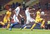 Lịch thi đấu & trực tiếp bóng đá nam SEA Games 29 ngày 16/8: U22 Myanmar - U22 Lào, U22 Singapore - U22 Malaysia