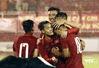 Thắng Macau, U23 Việt Nam đã chắc suất vào vòng chung kết U23 châu Á?