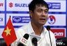 U23 Việt Nam chiếm đầu bảng, HLV Hữu Thắng khẳng định không thủ hòa U23 Hàn Quốc