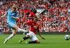 Lịch thi đấu bóng đá châu Âu tối 10, rạng sáng 11/12: Tâm điểm derby Manchester