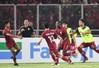 [KẾT THÚC] U19 Qatar 6-5 U19 Indonesia: Rượt đuổi tỷ số mãn nhãn!
