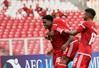 [KẾT THÚC] U19 Đài Bắc Trung Hoa 1-8 U19 UAE: Mưa bàn thắng tại sân Bung Karno!