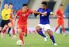 Lịch trực tiếp bóng đá hôm nay (16/11): Việt Nam tiếp đón Malaysia, Pháp làm khách của Hà Lan