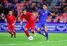 KẾT QUẢ AFF Cup 2018, ĐT Thái Lan 4-2 ĐT Indonesia: Ngược dòng ngoạn mục!