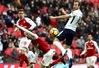 Lịch trực tiếp bóng đá Ngoại hạng Anh vòng 14: Sôi động với 3 trận derby