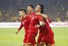 """Asian Cup 2019: Ở """"bảng tử thần"""", ĐT Việt Nam vẫn có cửa đi tiếp"""