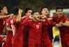 Bùng nổ tại AFF Cup 2018, Quang Hải sắp có cơ hội ra nước ngoài thi đấu?
