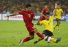 Những kịch bản có thể xảy ra tại chung kết lượt về AFF Cup 2018