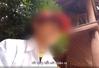 Nhói lòng tâm sự của các nam sinh tố bị hiệu trưởng lạm dụng tình dục ở Phú Thọ