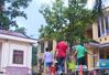 Xác minh vụ hiệu trưởng lạm dụng tình dục nhiều nam sinh ở Phú Thọ